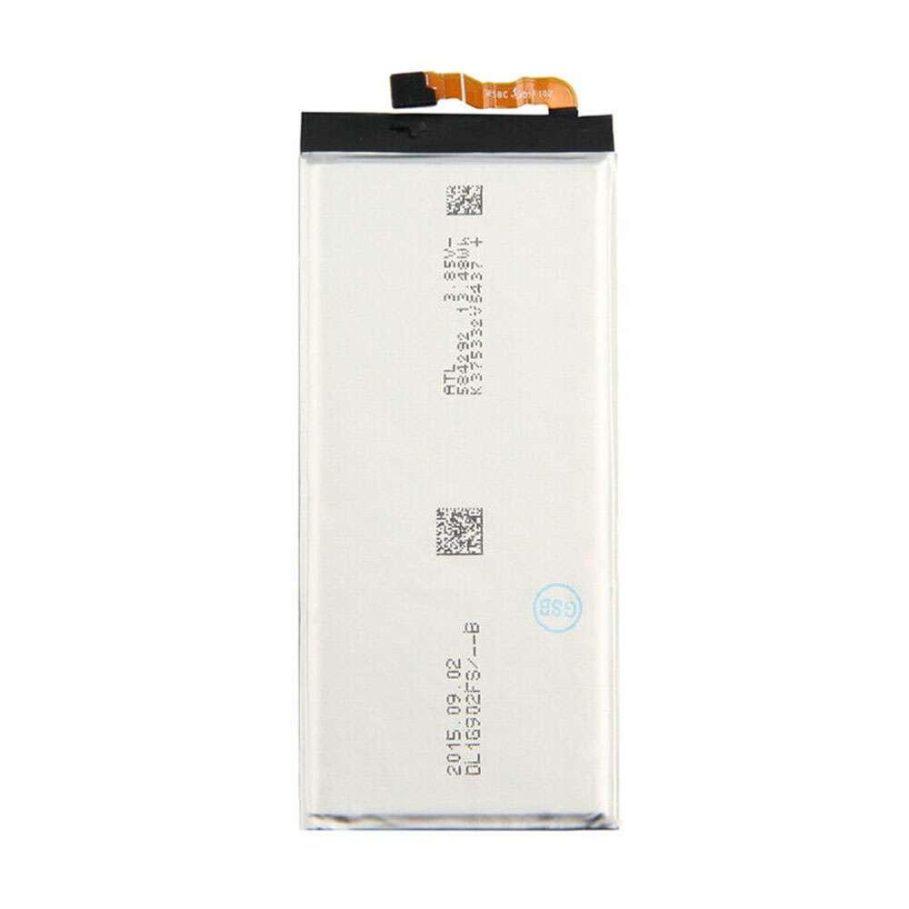 Samsung EB-BG890ABA Smartphone Akku