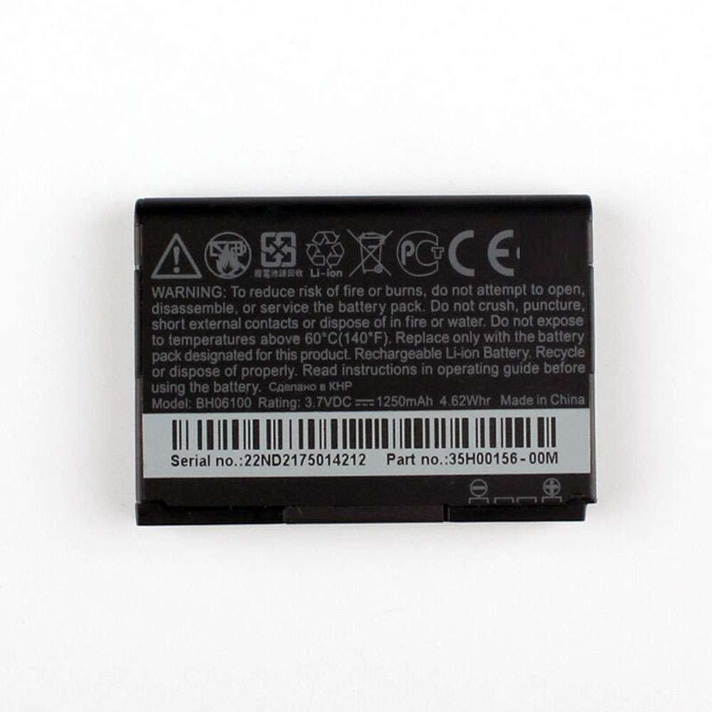 HTC BH06100 Smartphone Akku
