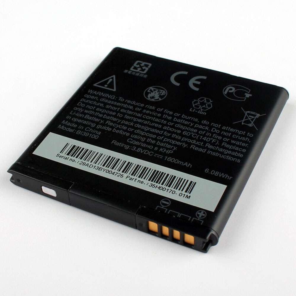 HTC BI39100