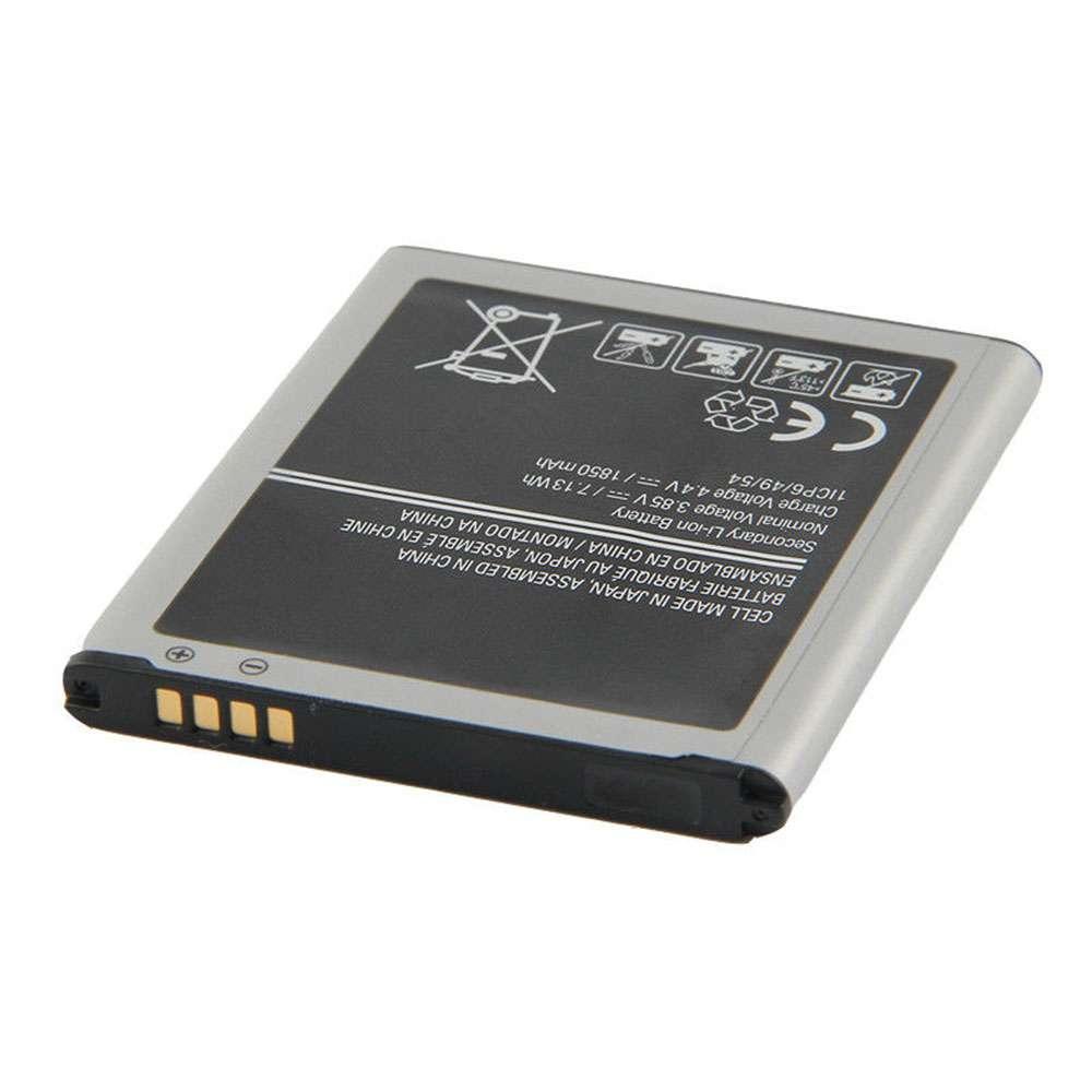 Samsung EB-BJ100CBE Smartphone Akku