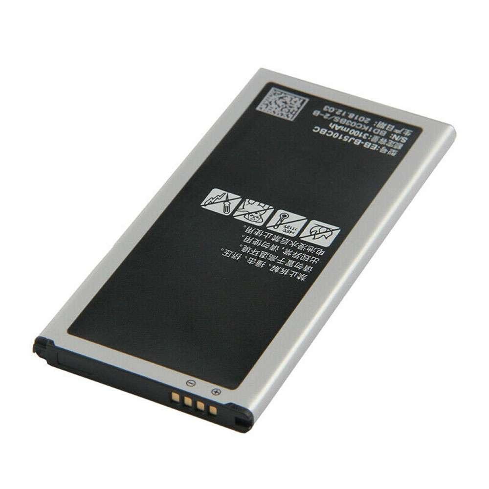 Samsung EB-BJ510CBC Smartphone Akku