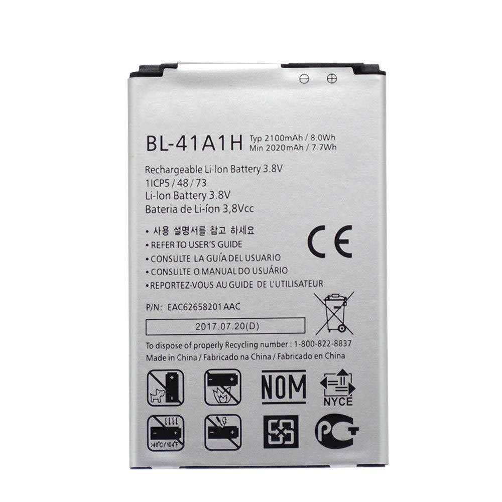 BL-41A1H
