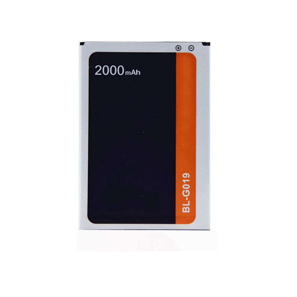 BL-G019