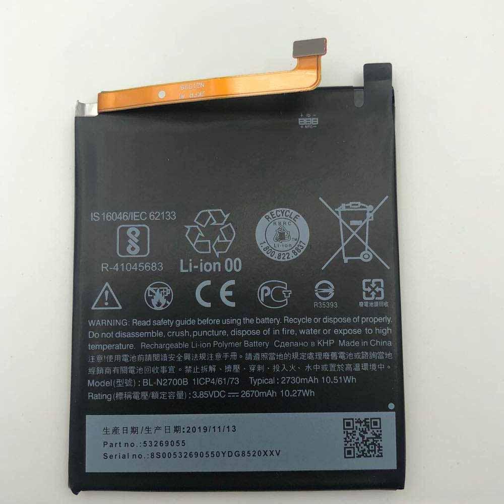 HTC BL-N2700B