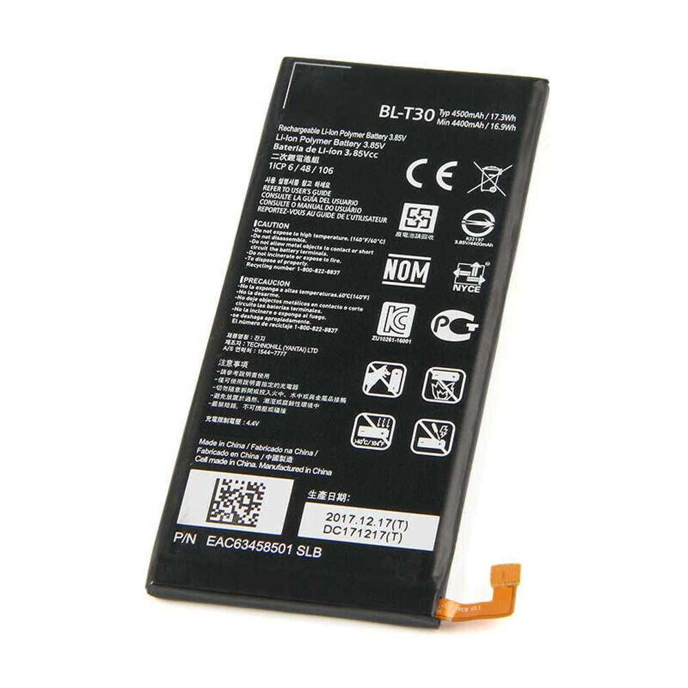 LG BL-T30 battery