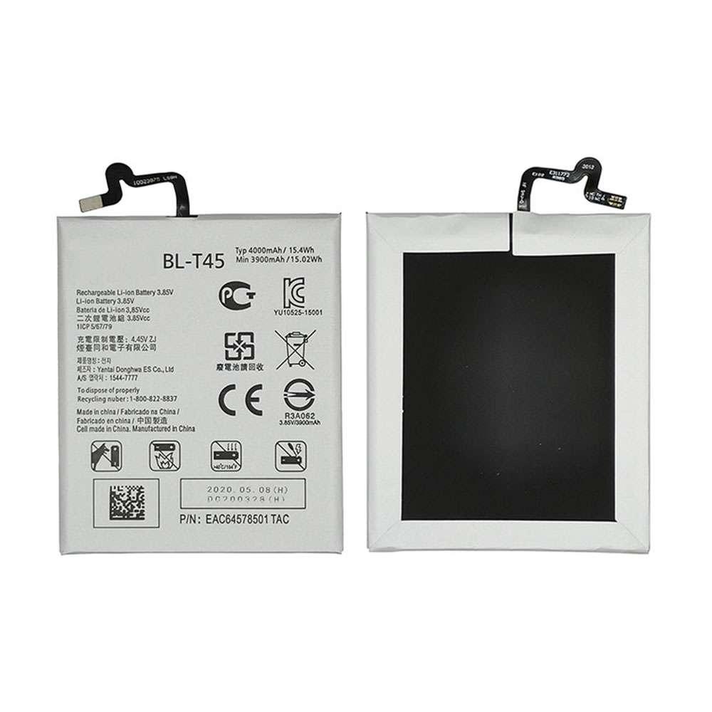 LG BL-T45