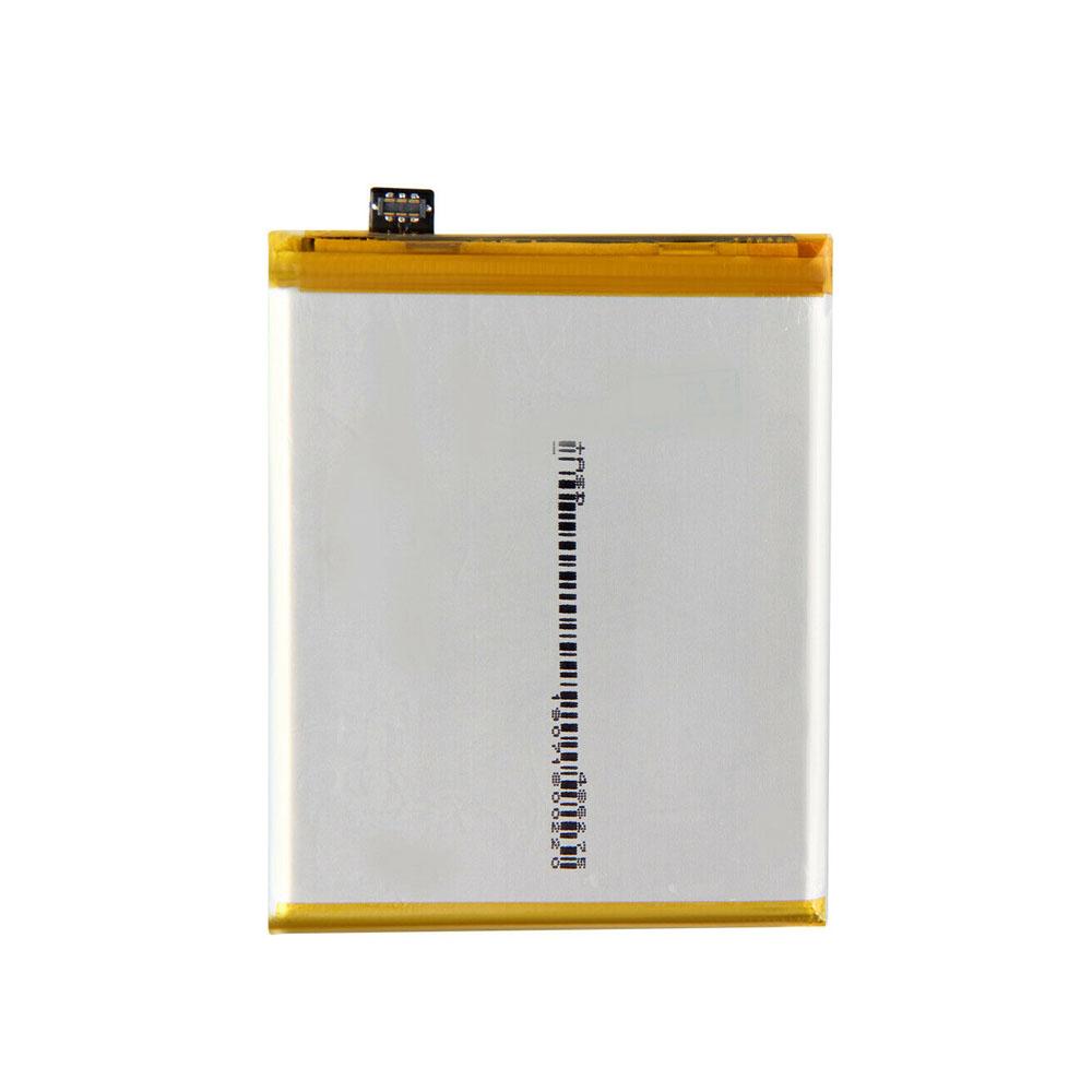 OnePlus BLP685 Smartphone Akku
