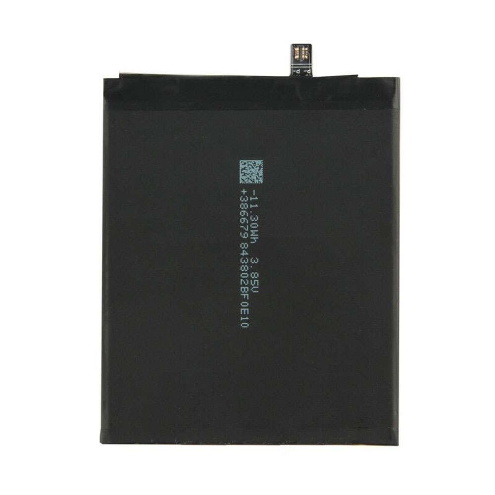 Xiaomi BM3F Smartphone Akku
