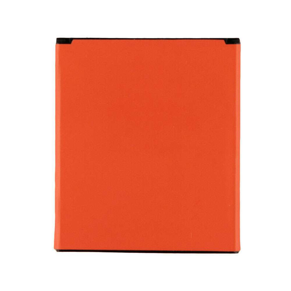 Xiaomi BM40 Smartphone Akku