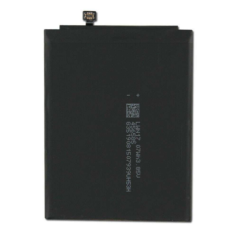 Xiaomi BM4J Smartphone Akku