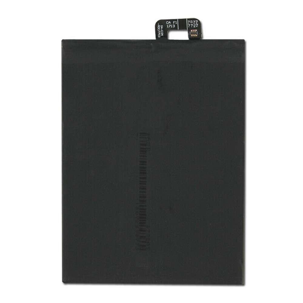 Xiaomi BM50 Smartphone Akku