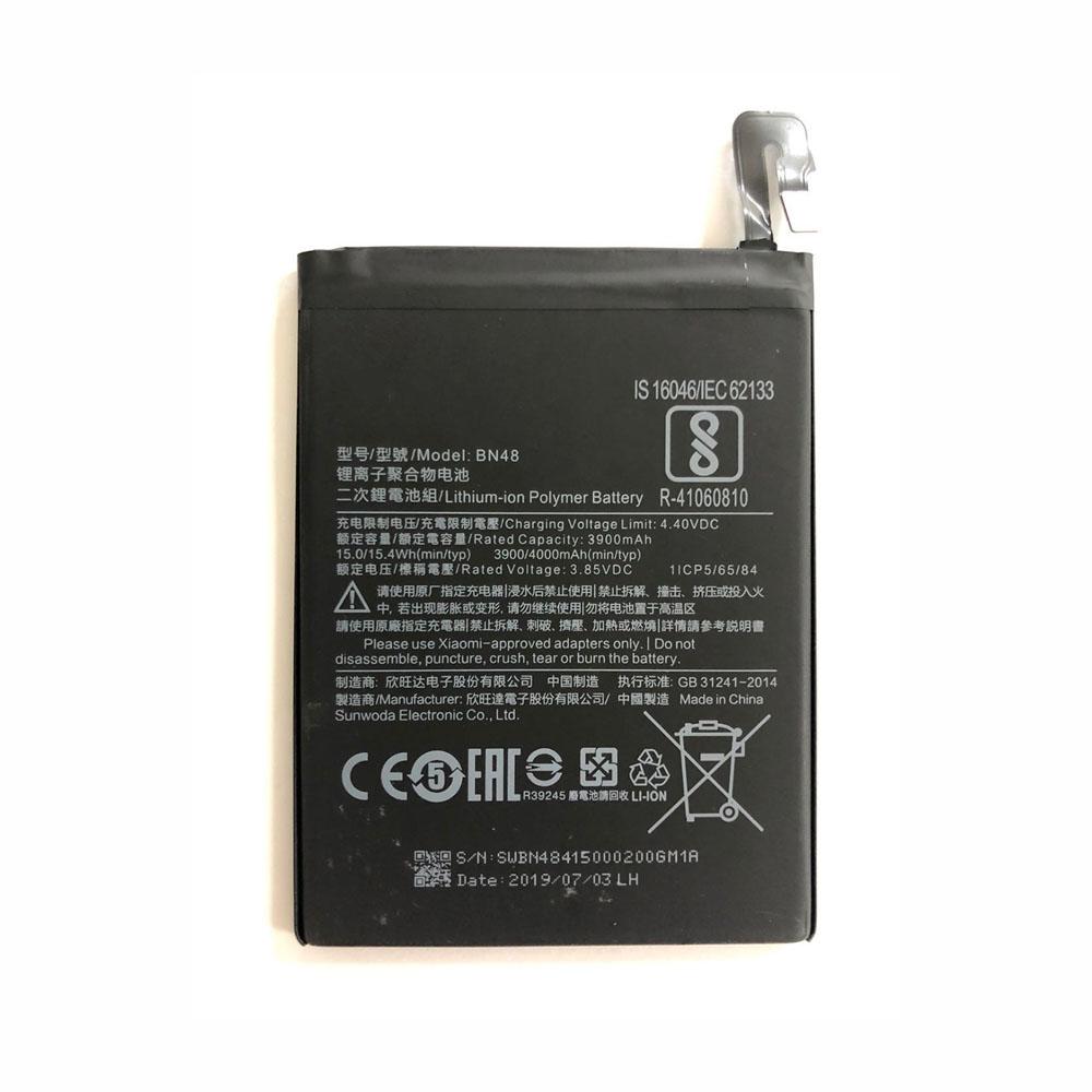 Xiaomi BN48