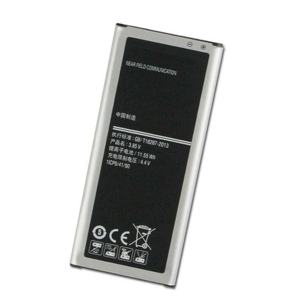 Samsung EB-BN915BBC Smartphone Akku