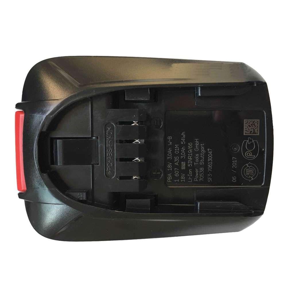 Bosch BAT609