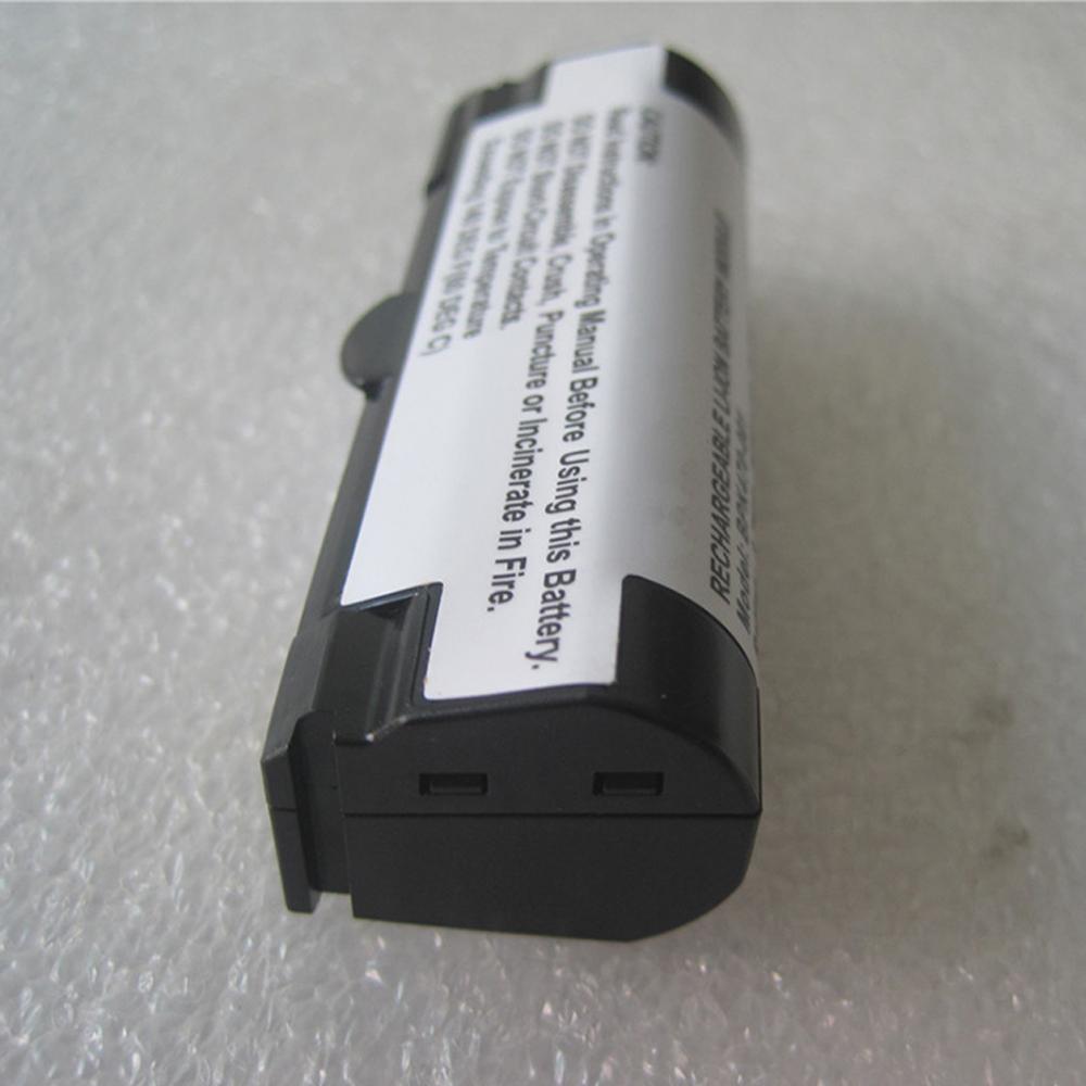 Verifone BPK470-001 EC-Cash Karten-Terminal-Akkus