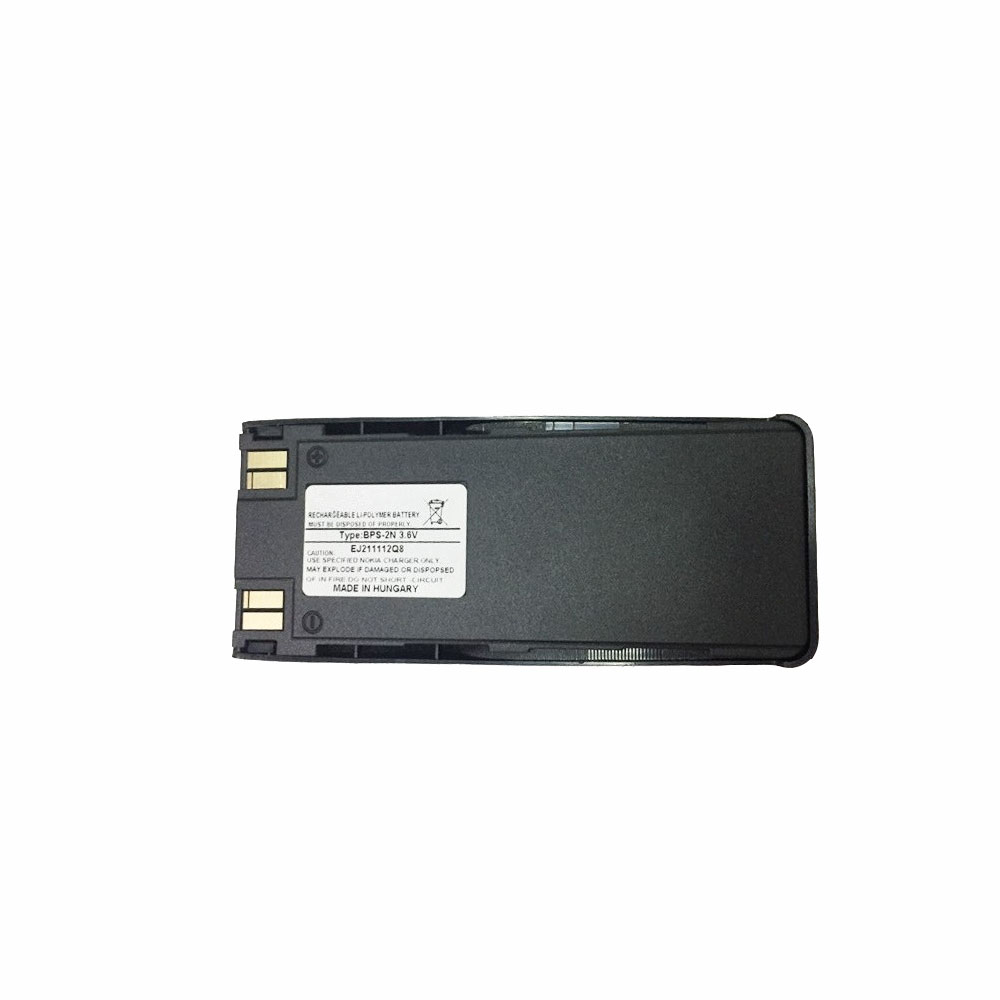 Replacement for Nokia BPS-2N battery