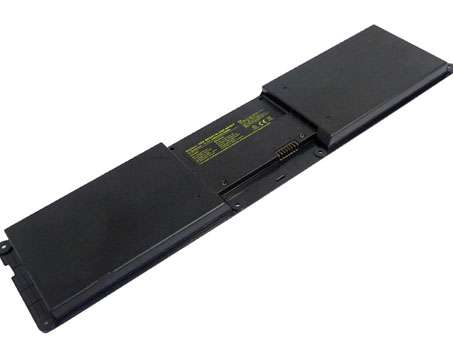 Sony VGP-BPS27 VGP-BPS27/B battery
