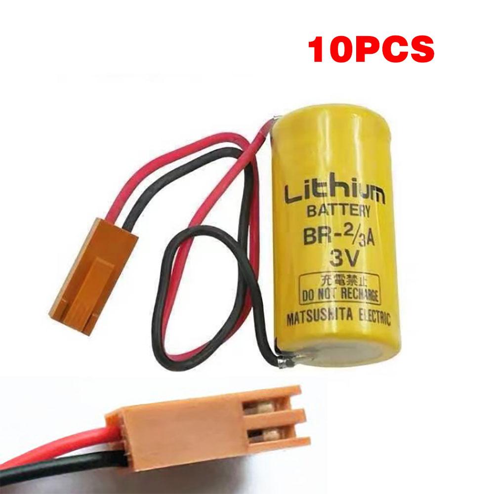 BR17335 plc-battery