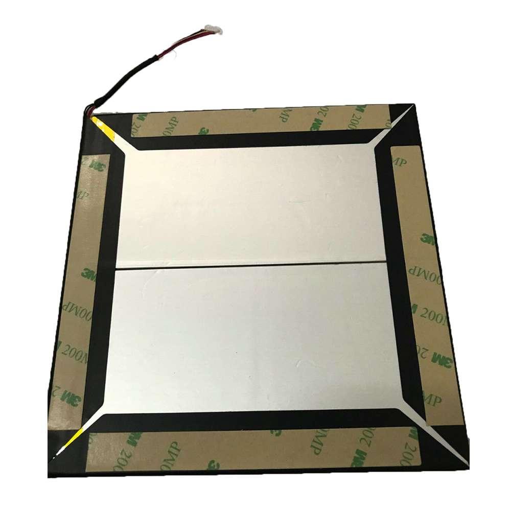 Lenovo BSNO3372D8 Tablet Akku