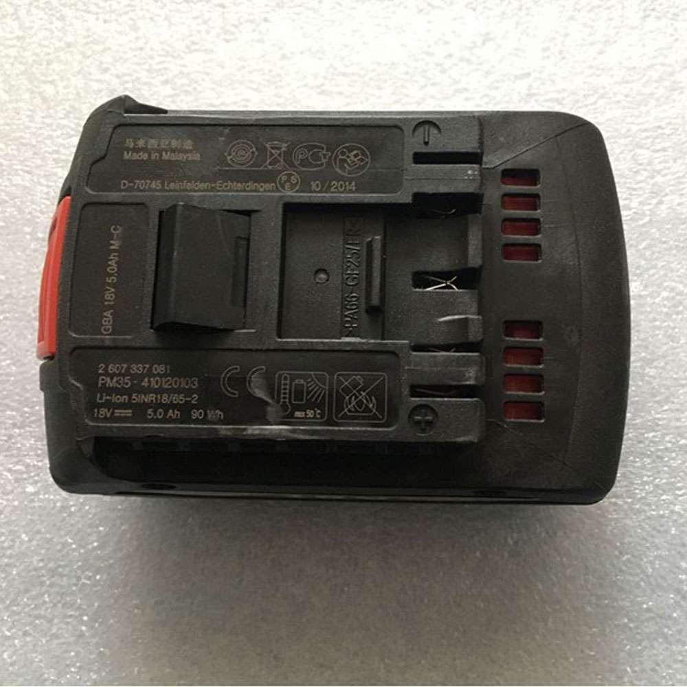Bosch BAT618G