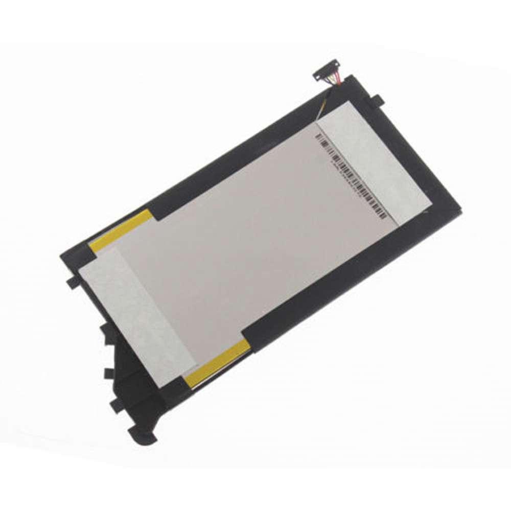 Asus C11N1312 Tablet Akku