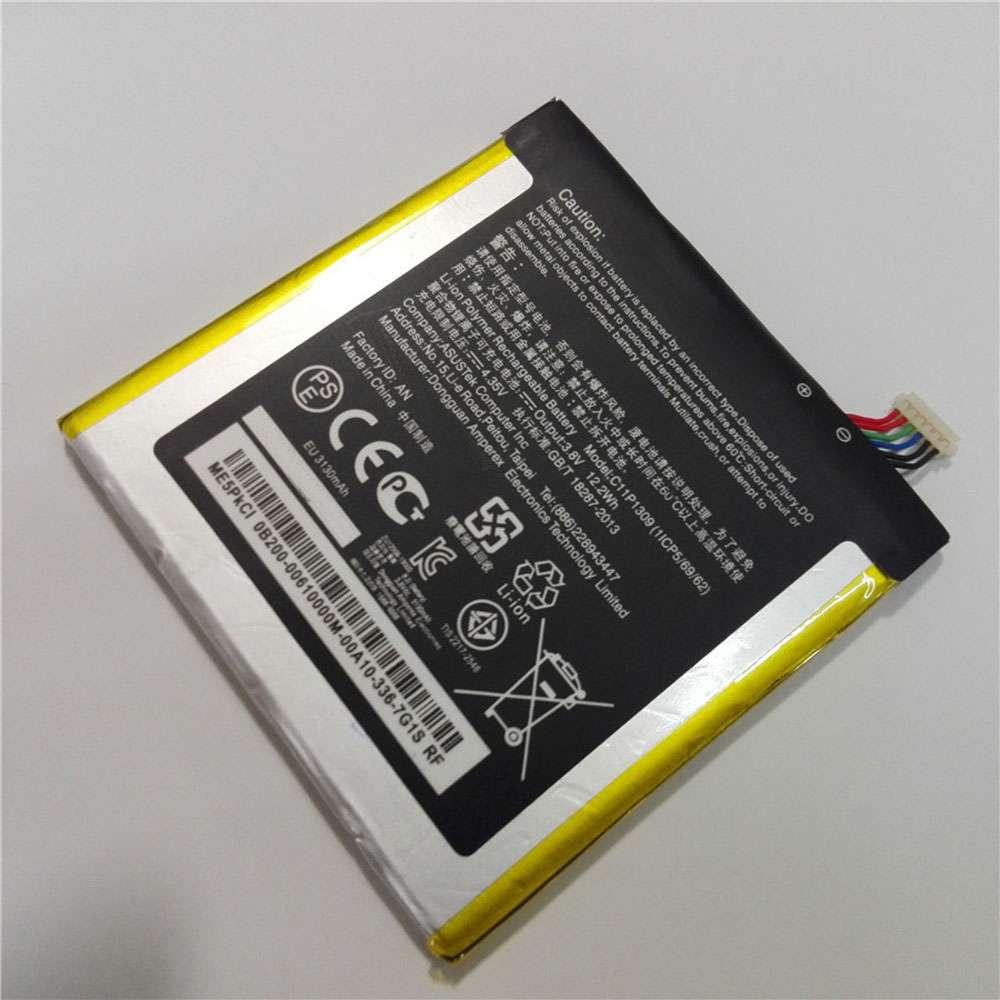 Asus C11P1309 Smartphone Akku