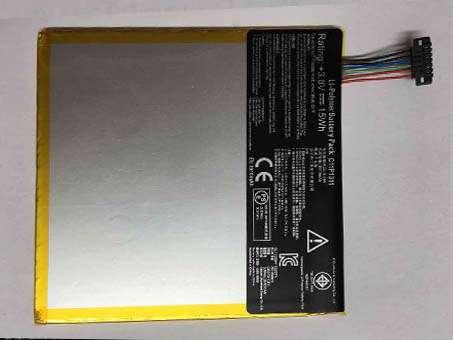 Asus C11P1311 Smartphone Akku