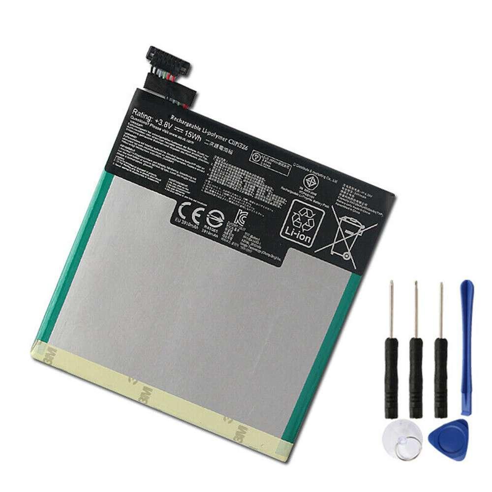 Asus Memo Pad 7 K013 ME176 ME7610C ME176CX ME7610CX Battery