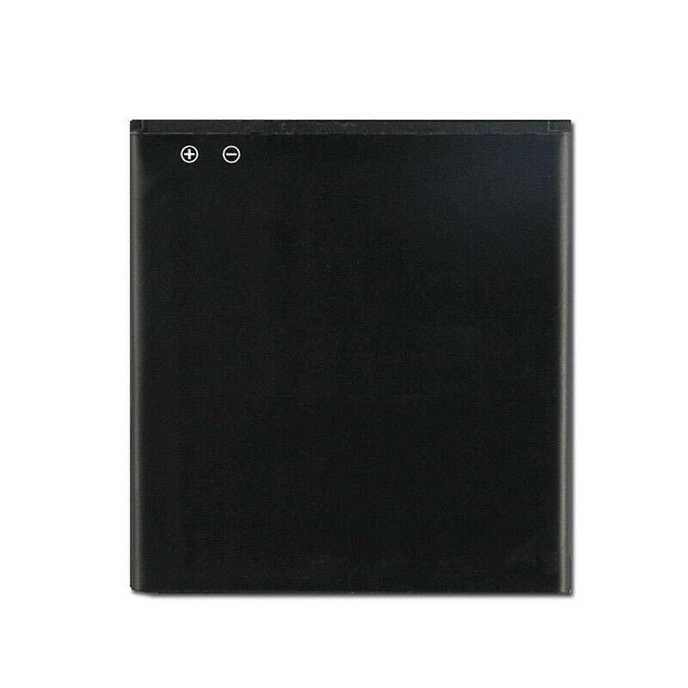 Asus C11P1403 Smartphone Akku