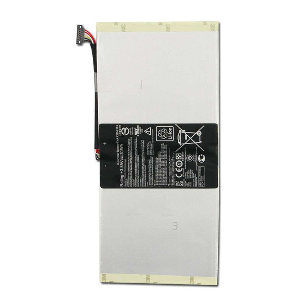 Asus C12N1343 replacement battery