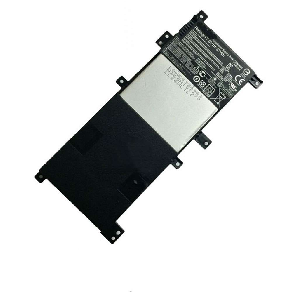 Replacement for Asus C21N1409 battery