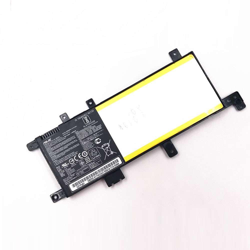 ASUS Vivobook R542UR R542UR-GQ378T FL5900L Battery