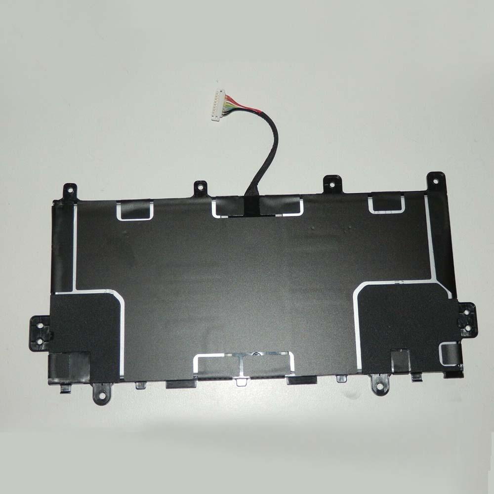 Asus C21N1808 Laptop Akku