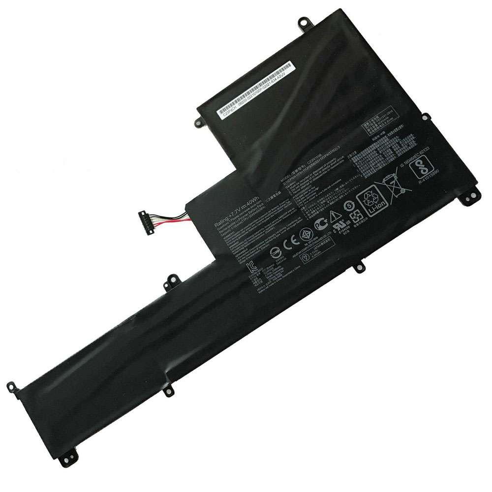 Asus C23N1606 Laptop Akku