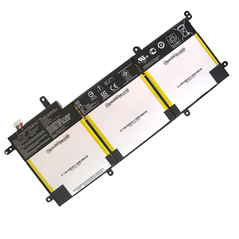 Asus 0B200-01450100