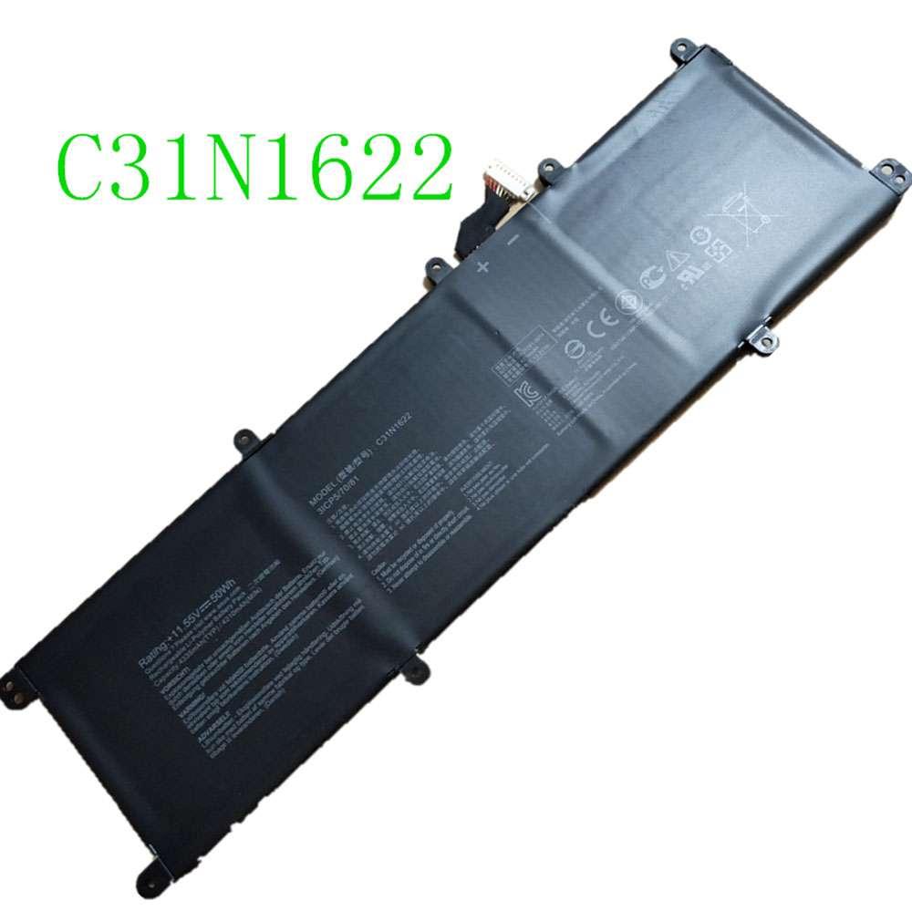 C31N1622