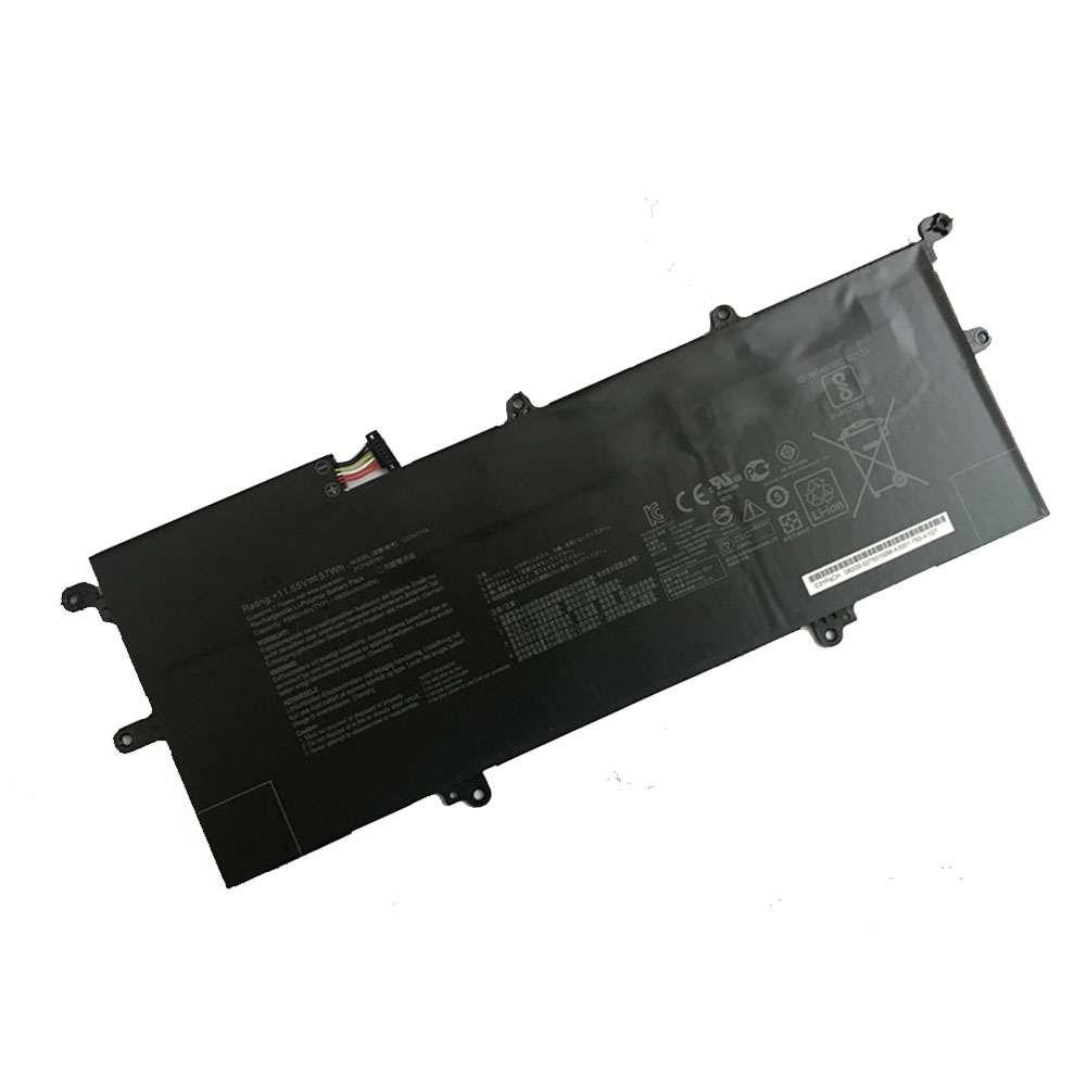 Asus C31N1714 Laptop Akku