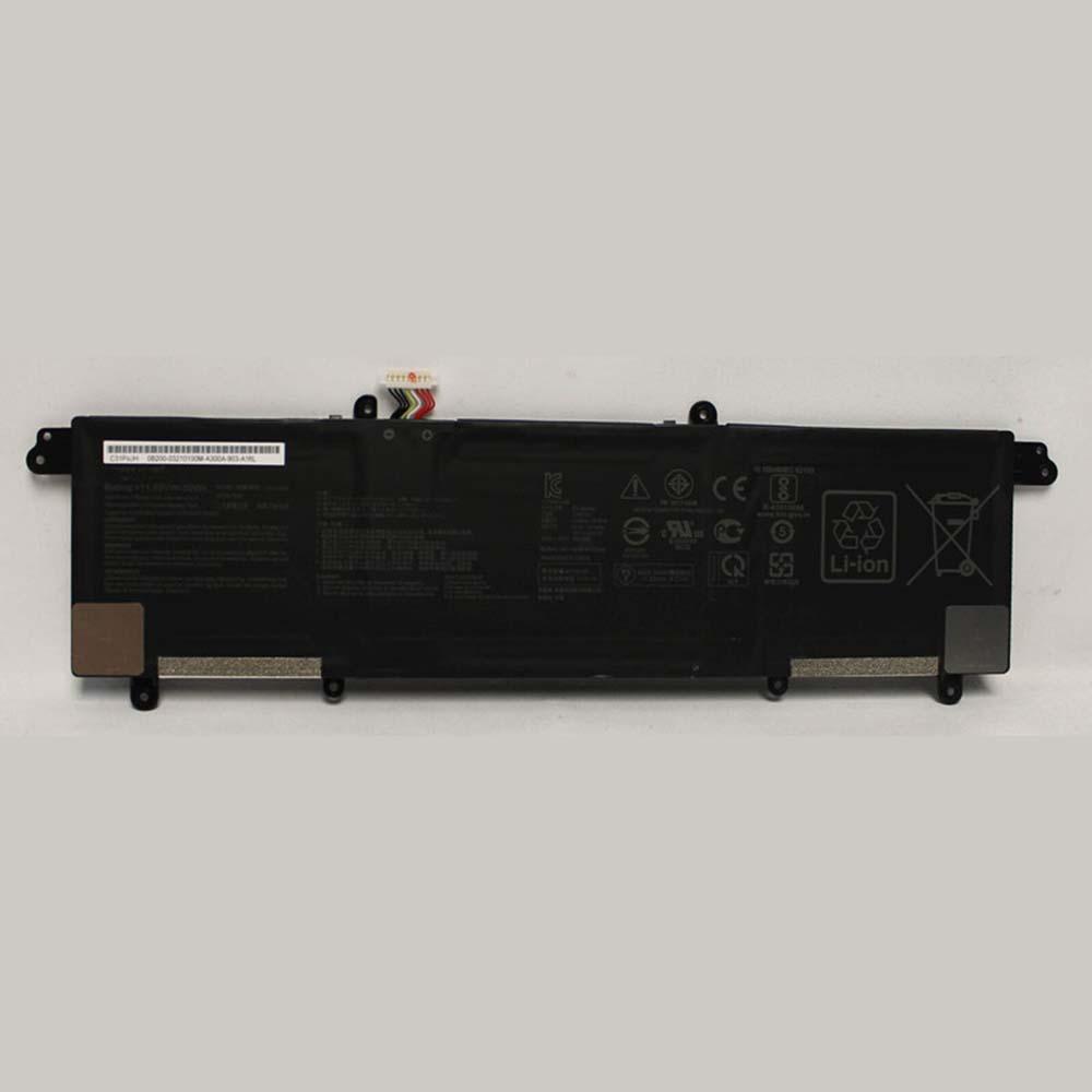 Asus C31N1821 Laptop Akku