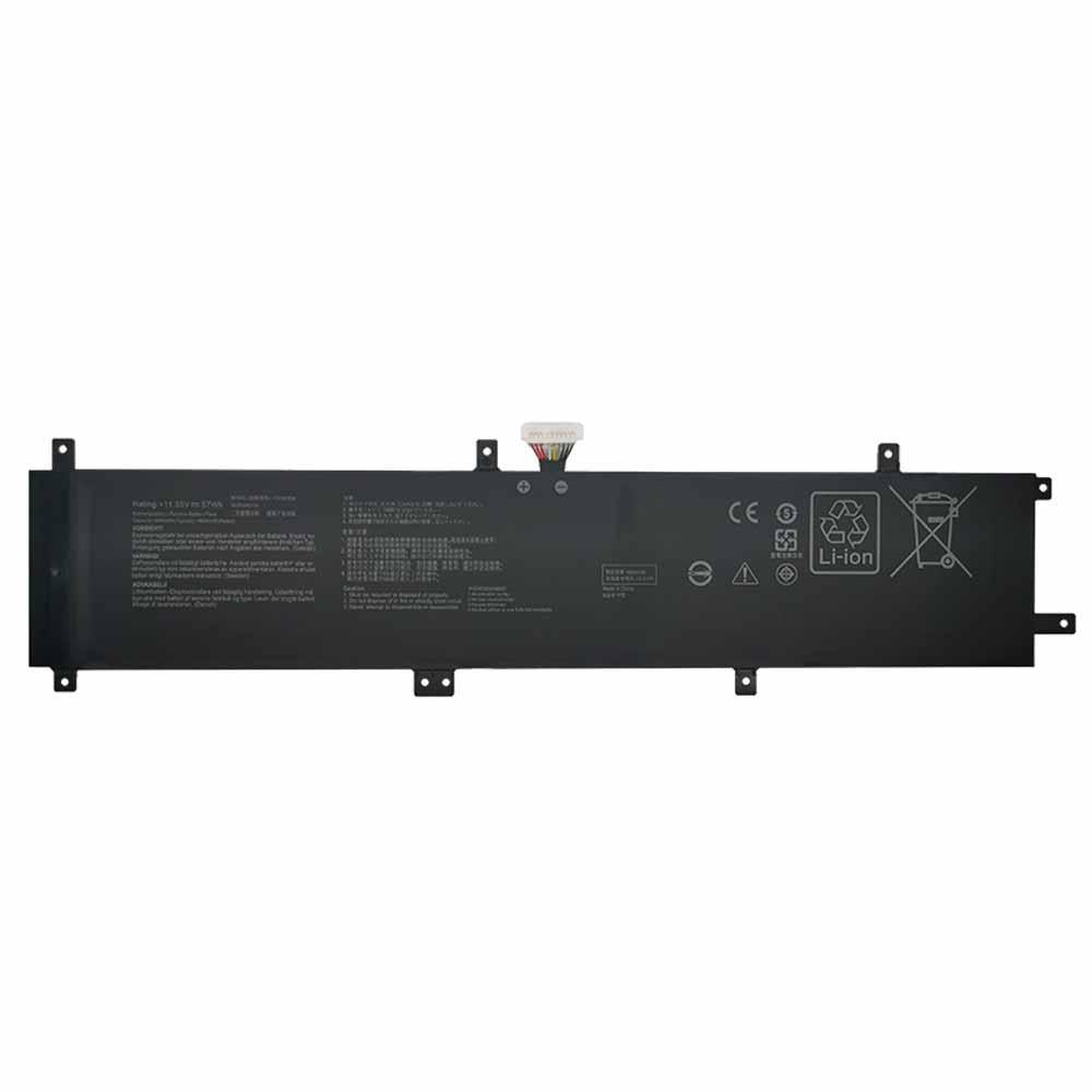 Asus C31N1834