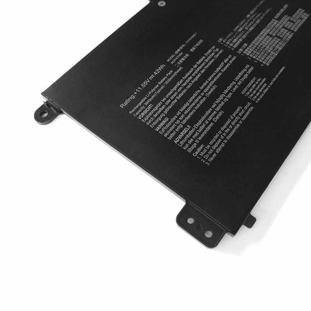 Asus C31N1845-1 Laptop Akku