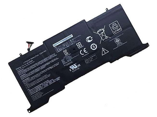 Asus C32N1301 Laptop Akku