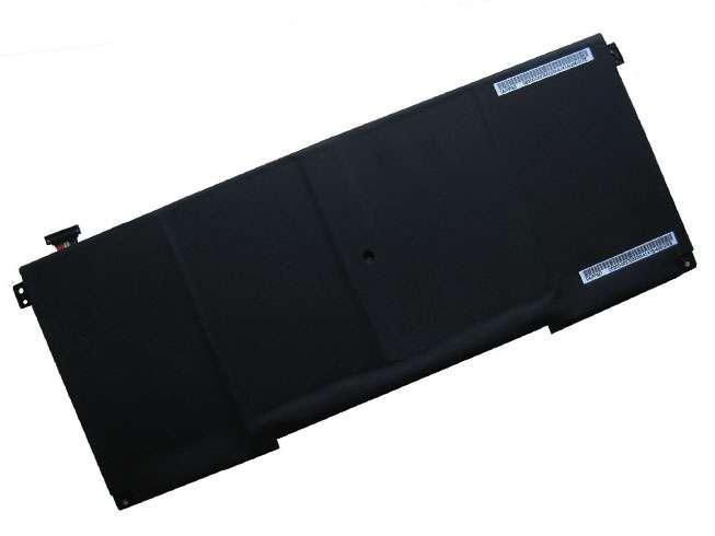 Asus C41-TAICHI31  Laptop Akku