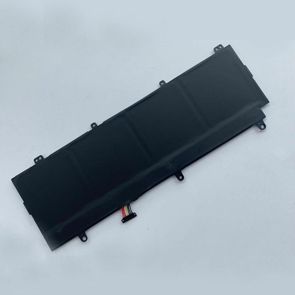 C41N1805