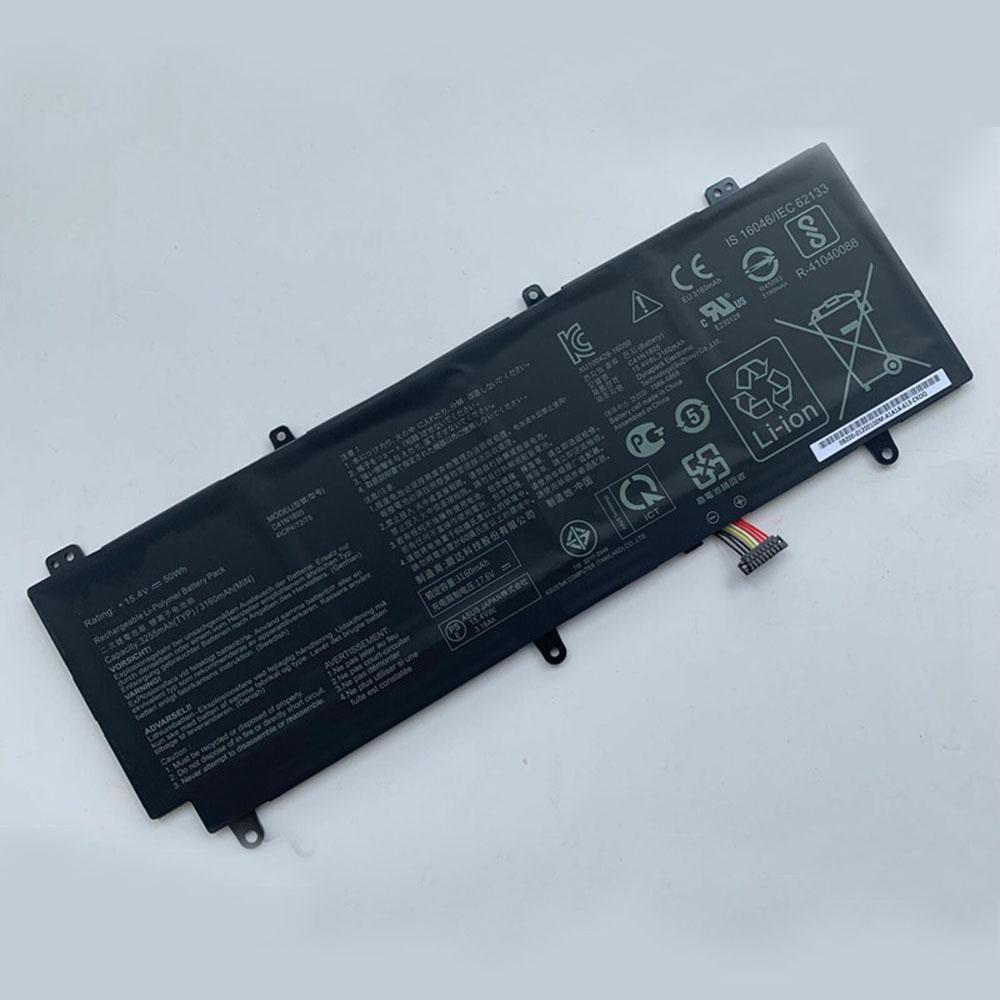 Asus C41N1805