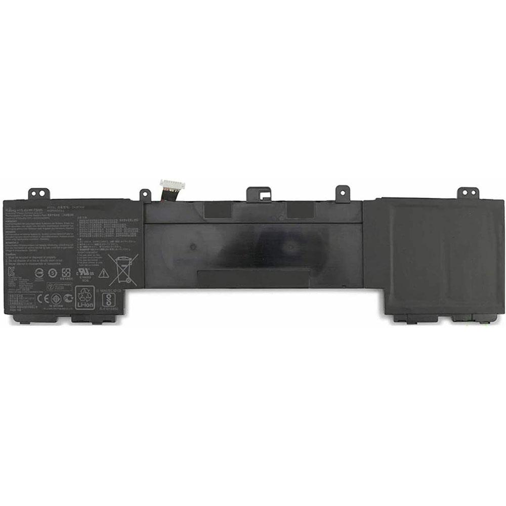 Asus C42N1630 battery