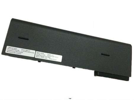HP CA09 CA06 HSTNN-LB4Z 718678-421  Laptop Akku