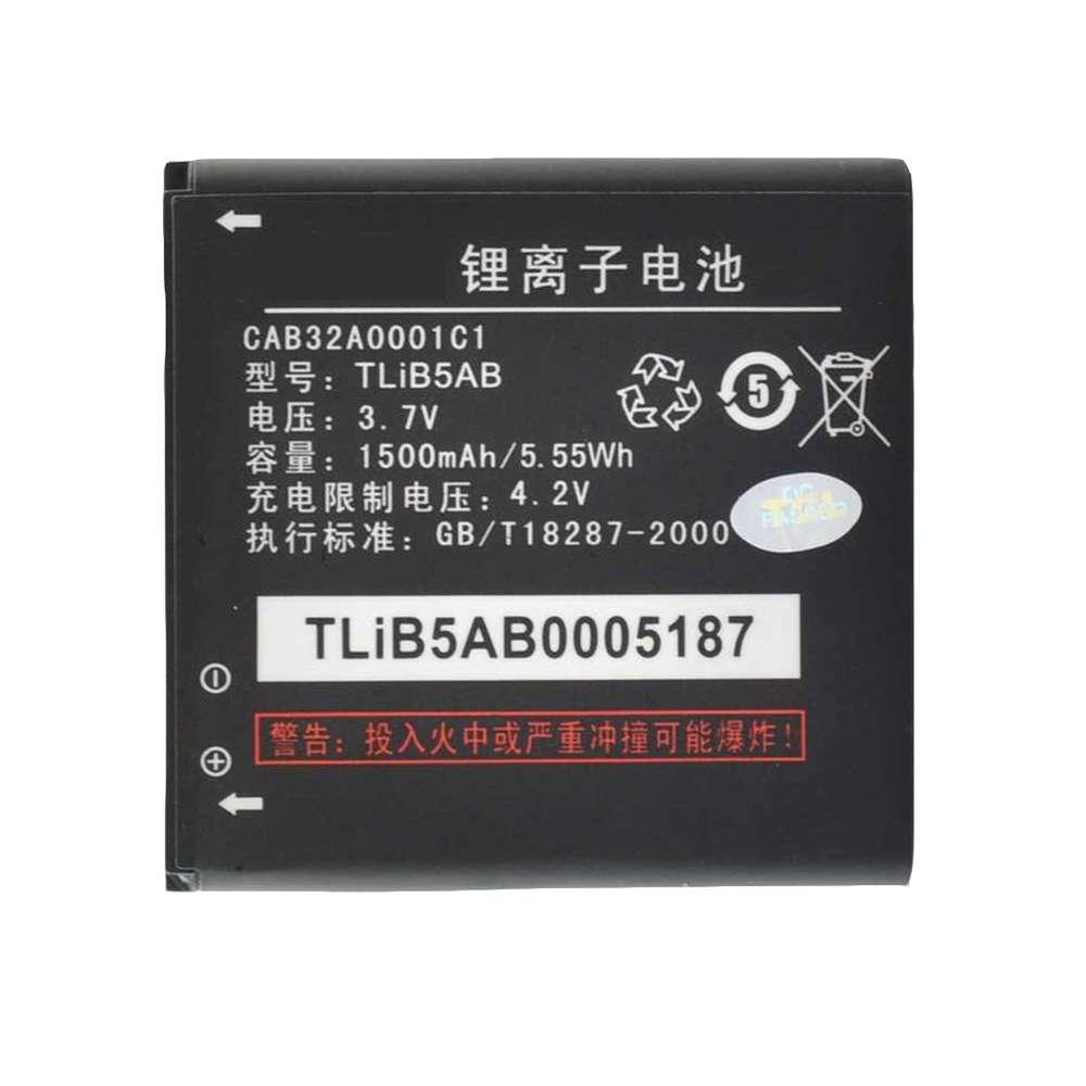 TCL CAB32A0001C1