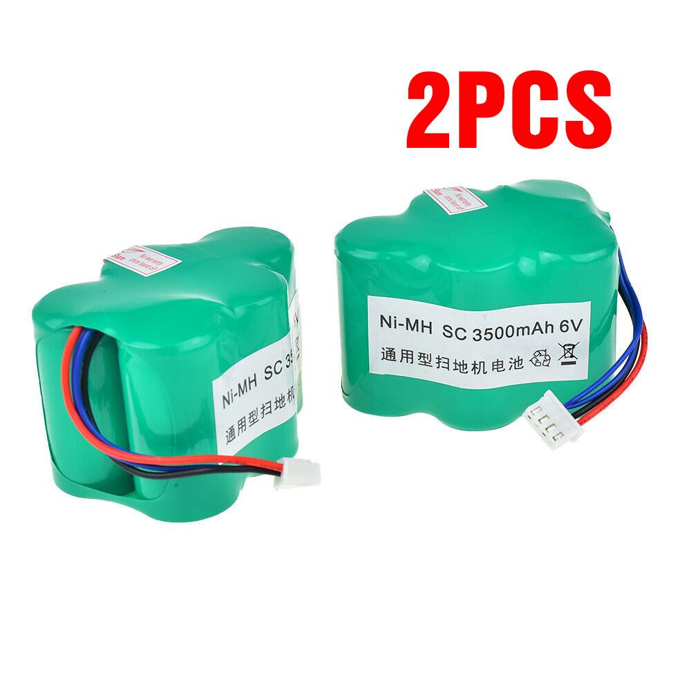 Ecovacs CR631 CR620 CR630 CR650 CR660 CR680
