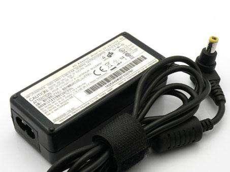 Panasonic CF-AA1623A