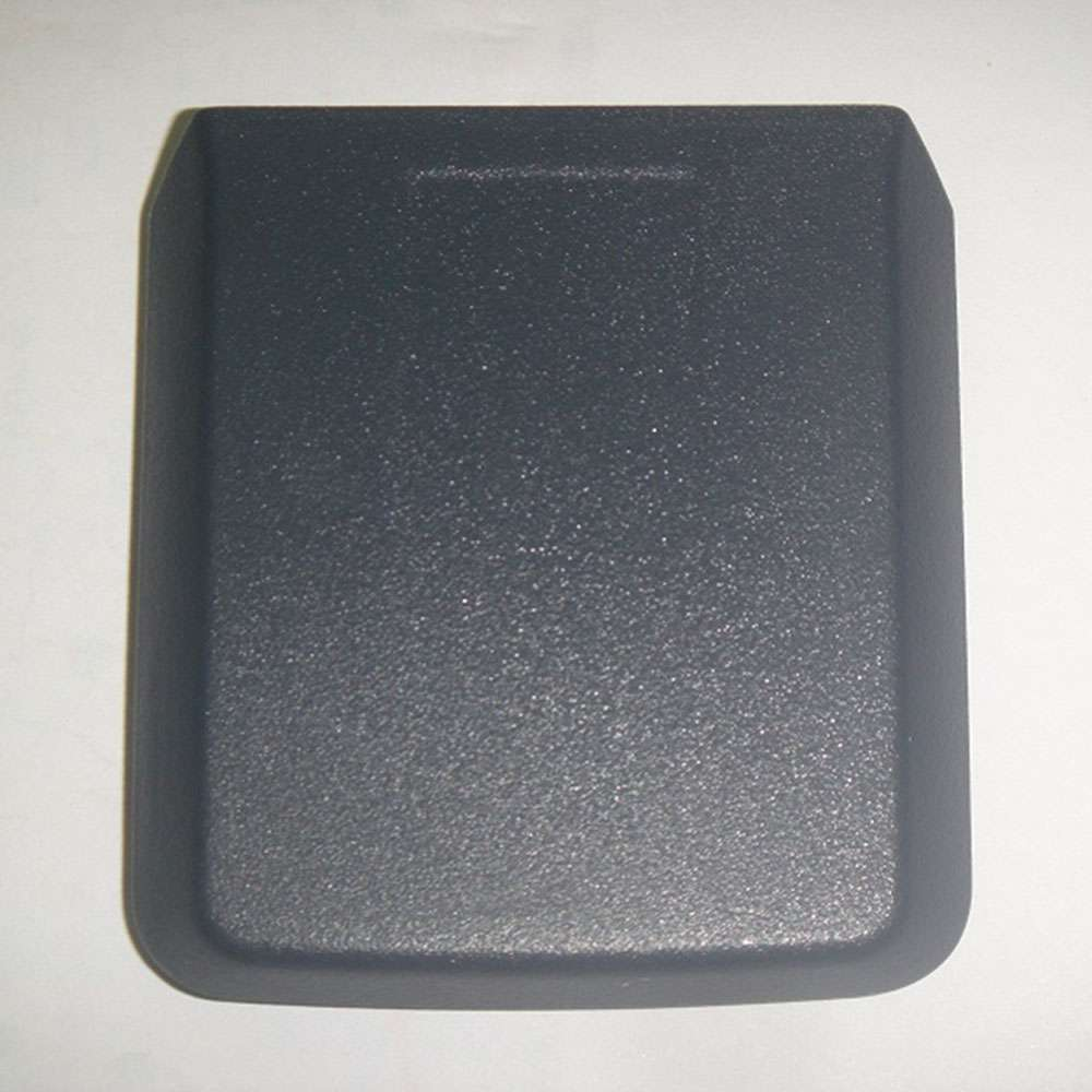 Honeywell CN51 Barcode-Scanner Akku